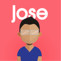 Freelancer Jose V.