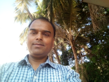 Freelancer Pankaj K.