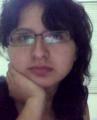 Freelancer Kristell S.