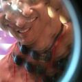 Freelancer Rafael T. M.