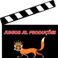 Freelancer Junior J.