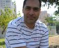 Freelancer Odair A. S.