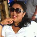 Freelancer Rosa E. M.