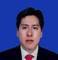 Freelancer Luis M. A. H.