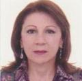 Freelancer Maria E. A. R.