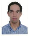 Freelancer Ramón E. S.