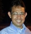 Freelancer Carlos M. B.