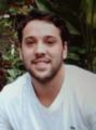 Freelancer Juan A. M.