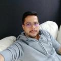 Freelancer Rodrigo B.