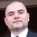 Freelancer Jorge A. M. B.