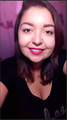 Freelancer Roana F.