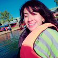 Freelancer Milena A. R. B.