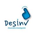 Freelancer DesInv