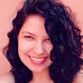 Freelancer Jéssica M.