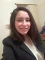 Freelancer Priscila Y.