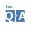 Freelancer TOTAL Q.