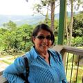 Freelancer Maria A.