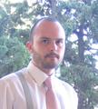 Freelancer Antonio O. M.