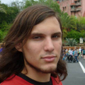Freelancer Alejandro J.