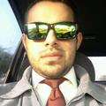 Freelancer Eddie M.