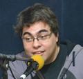 Freelancer Domingo E. G.