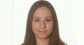 Freelancer Cristina A. M.