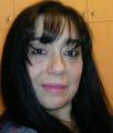 Freelancer Alejandra A. R.