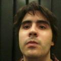 Freelancer Gabriel P. A.