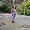 Freelancer Karina A. H. P.