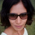 Freelancer Victoria E. M.