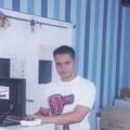 Freelancer Ixtayul E. N. S.