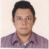 Freelancer Carlos A. O. F.
