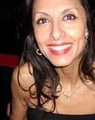 Freelancer Soledad V.