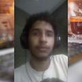 Freelancer Ezequiel L. S.