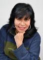 Freelancer Myriam S. E. A.