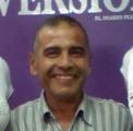 Freelancer Oscar A. A. E.