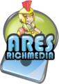 Freelancer Ares R.