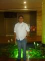 Freelancer Raul O. G.
