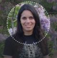 Freelancer Valdenice M. S.