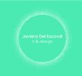 Freelancer Javiera D. E.