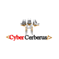 Freelancer Cyber C.