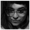 Freelancer Paula K. F.