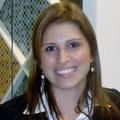 Freelancer Jéssica T.