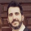Freelancer Rafael M. G. T.