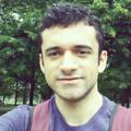 Freelancer Adam S.