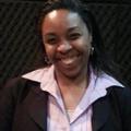 Freelancer Sheila S.