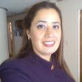 Freelancer Sylvia D.