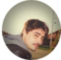 Freelancer Alvaro U.