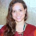 Freelancer Priscila O. M.