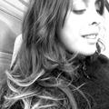 Freelancer Valeria N.